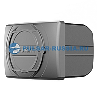 Аккумуляторный блок Pulsar IPS14 для Trail, Helion, Digisight Ultra, Forward F, Accolade