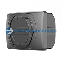 Аккумуляторный блок Pulsar IPS7 для Trail, Helion, Accolade, Digisight Ultra, Forward F